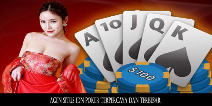 Main Judi Uang Asli Dan Game Poker Dengan Transaksi Mudah Di Pokerlounge99