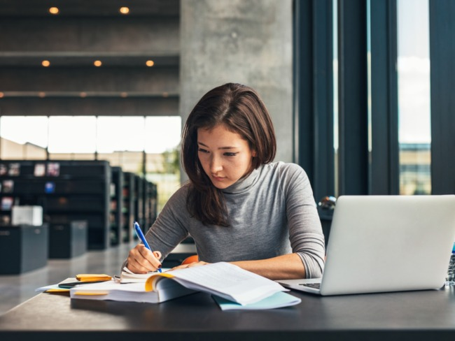 Manfaat Bisnis Sampingan untuk Mahasiswa
