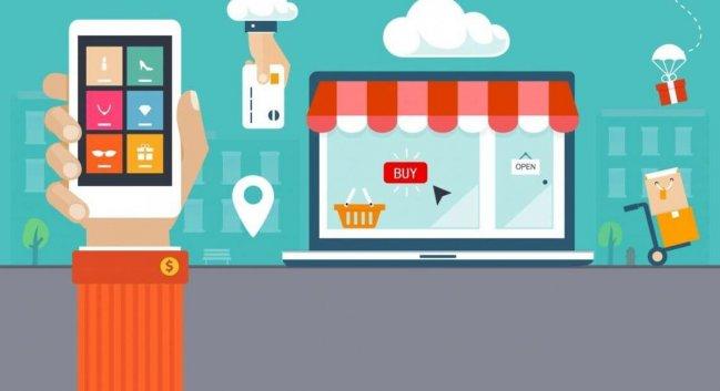 Tips Ampuh Buat Kalian Agar Sukses Bisnis Jual Beli HP Online