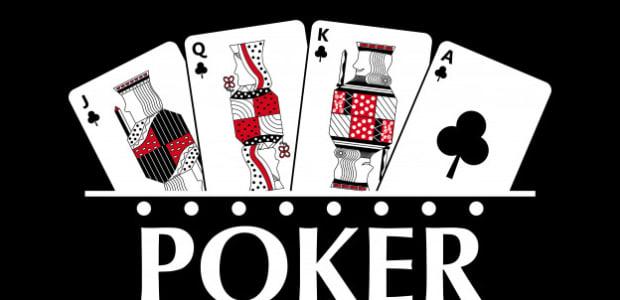 Fasilitas Tutorial Video dan Baca Cara Bermain di Situs Pokergalaxy