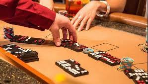 Mau Tau Cara Main DominoQQ Online Cocok Untuk Pecinta Poker Baru Ini Ulasannya