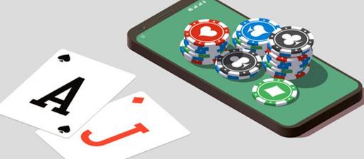 Strategi Poker Saat Bermain Judi Pakai Deposit Pulsa