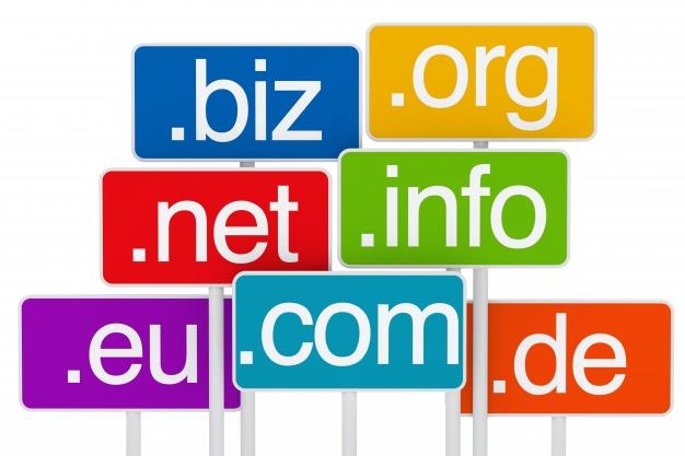 Tips Memilih Nama Domain yang Cocok Untuk Bisnis