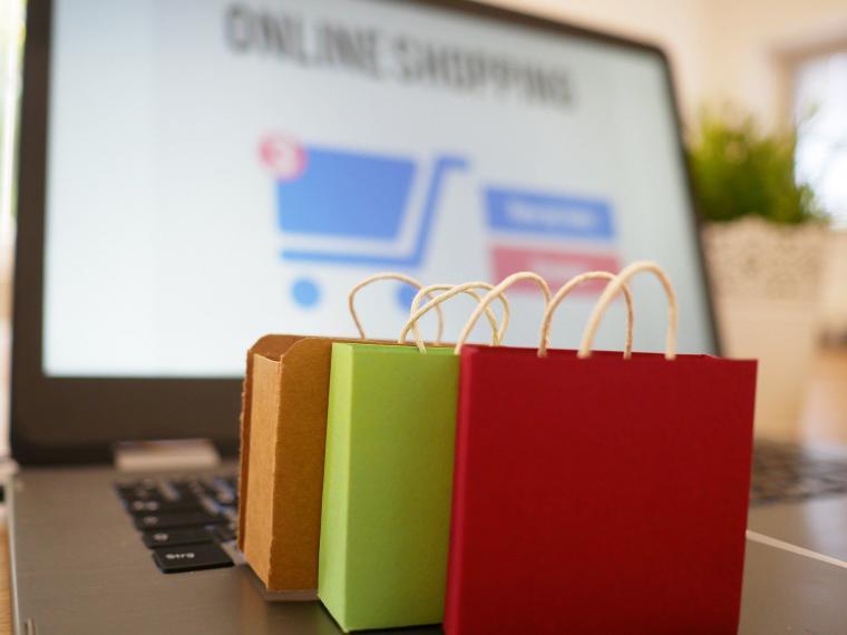Cara Bijak Belanja Online yang Harus Anda Ketahui