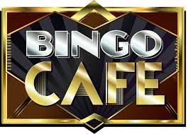 Come Play at the Bingo Cafe
