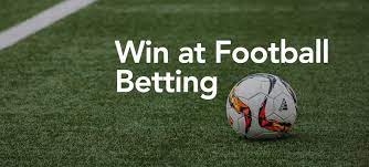 3 Steps To Be More Successful With Football Betting